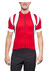 GORE BIKE WEAR Oxygen Jersey Men red/black